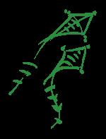 Kabouters en Welpen (8 tot 11 jaar)